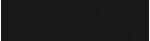 Betonkultur Logo