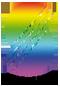 Springstoff Logo